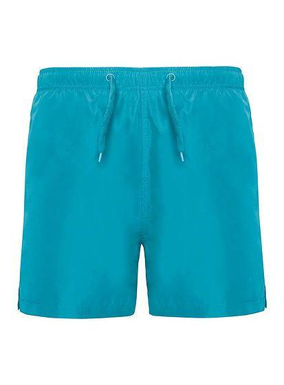 Pánské plavecké šortky Aqua