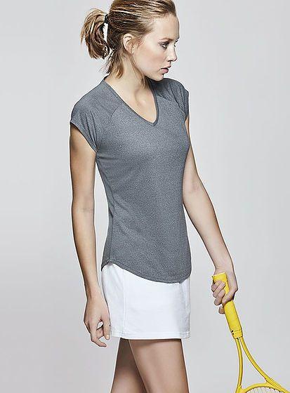 Dámske športové tričko Avus