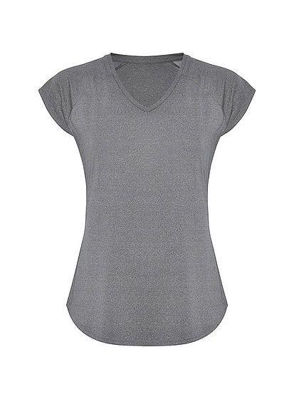 Dámské sportovní tričko Avus