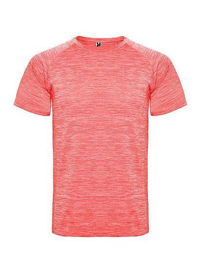 Pánske športové tričko Austin
