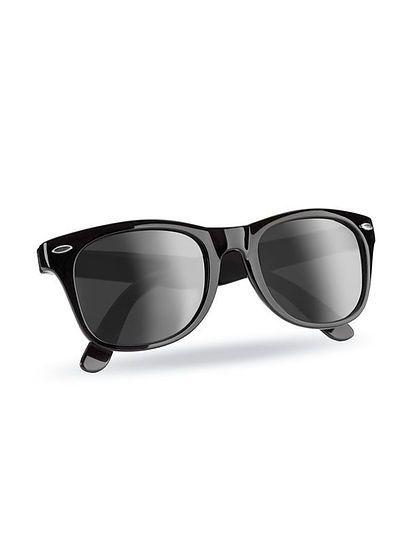 Sluneční brýle America