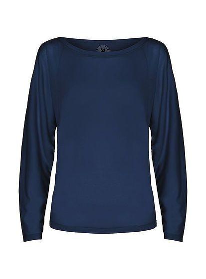 4772a4cf3df18 Tričká - Jednofarebná kvalitné tričká pre každú ženu. | Bezpotlace ...