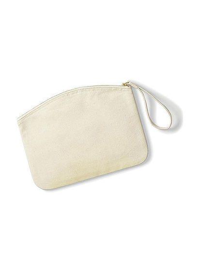 Jarní náramková kabelka
