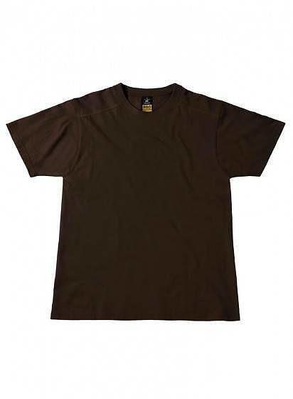 bcd40970ac8 Pracovní oděvy - Kvalitní a odolné pánské pracovní oblečení ...