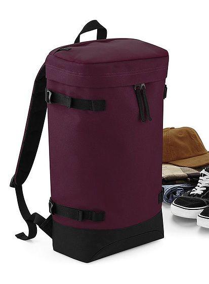 Mestský batoh Toploader