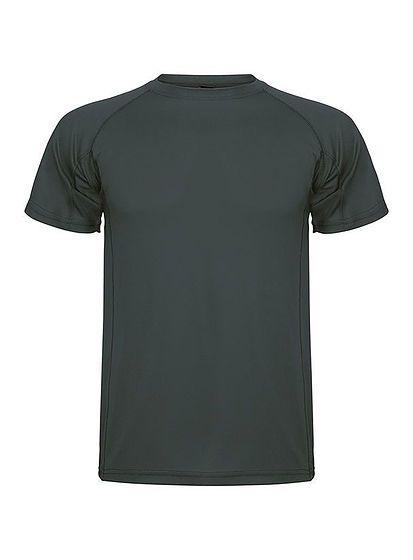Pánske tričko s UV ochranou