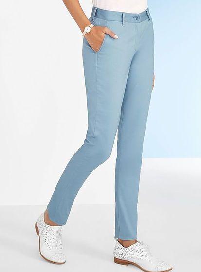 Dámské kalhoty Jared