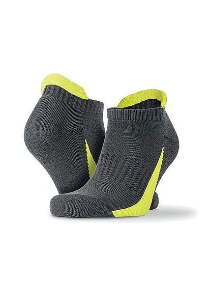 Ponožky Snakers - 3 páry