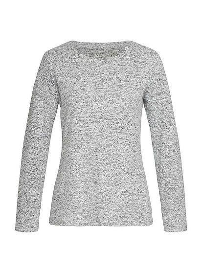 Dámsky sveter Knit
