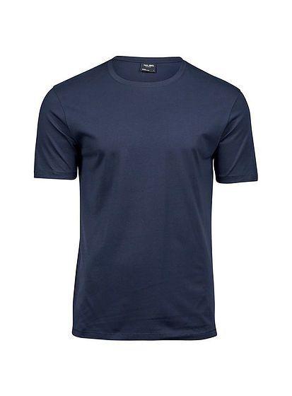 Pánské tričko Luxury Tee Jays