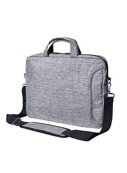 Laptop Bag San Francisco