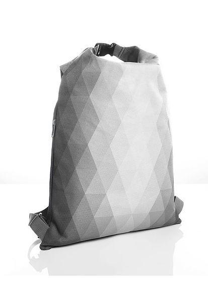 Batoh Diamond