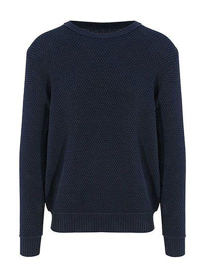 Dámsky sveter Taroko