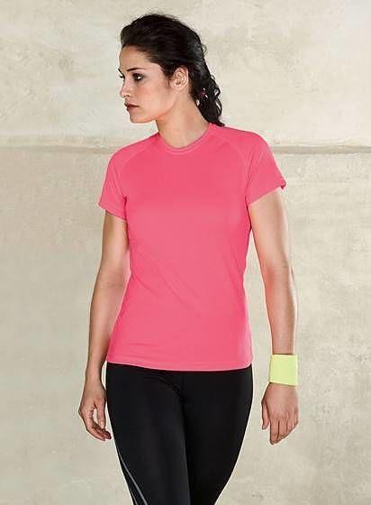 Sportovní tričko ProAct