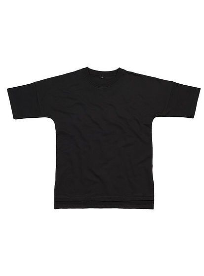 Unisex ležérní tričko