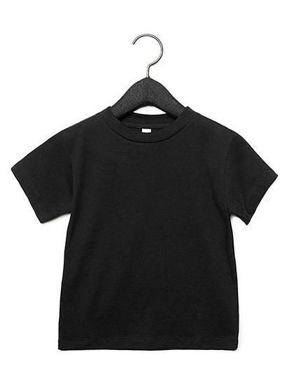 Dětske tričko Jersey