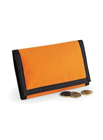 Cestovní peněženka
