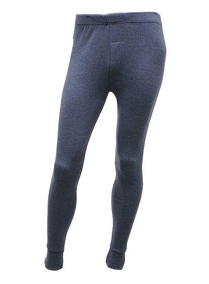 Pánské kalhoty Thermal