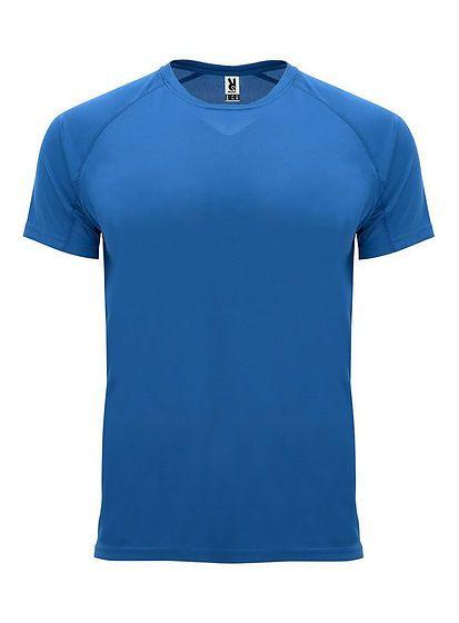 Pánske športové tričko Bahrain