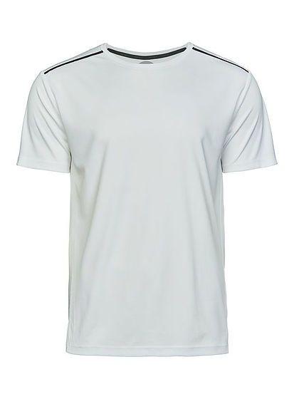 Pánské sportovní tričko Tee Jays