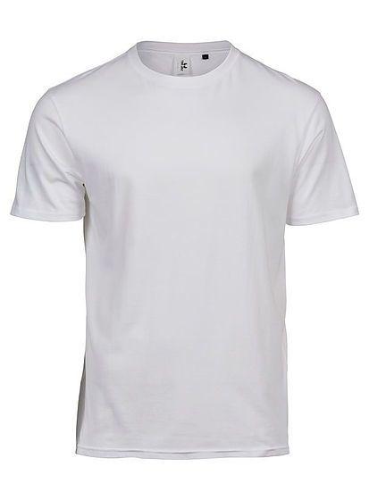 Pánské tričko Power Tee Jays