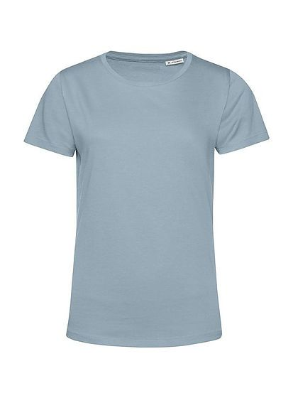 Dámské tričko Organic B&C