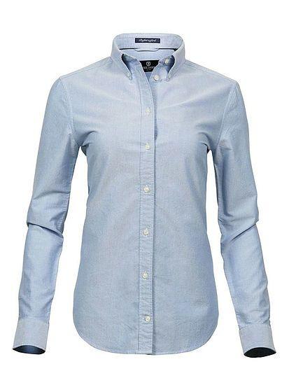 Dámska košeľa Perfect Tee Jays