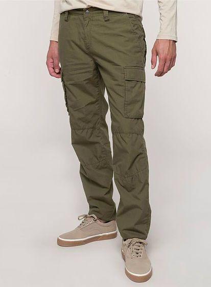 Pánské kalhoty Pocket