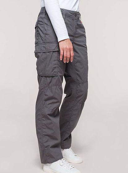 Dámske nohavice Pocket