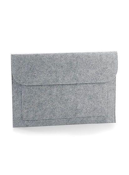 Plstěná taška na notebook