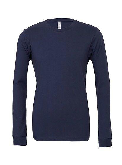 Pánske tričko Jersey