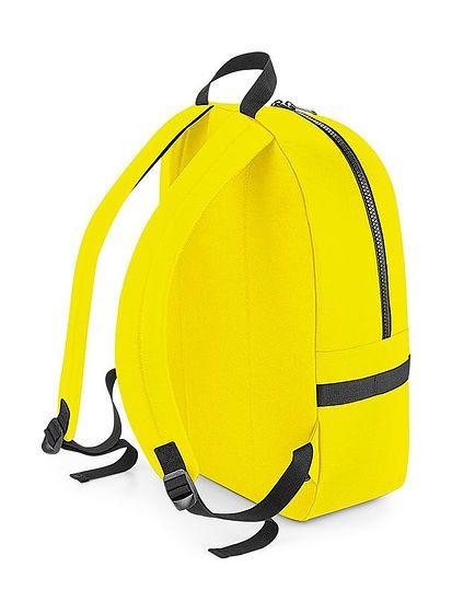 Moderný batoh Simple