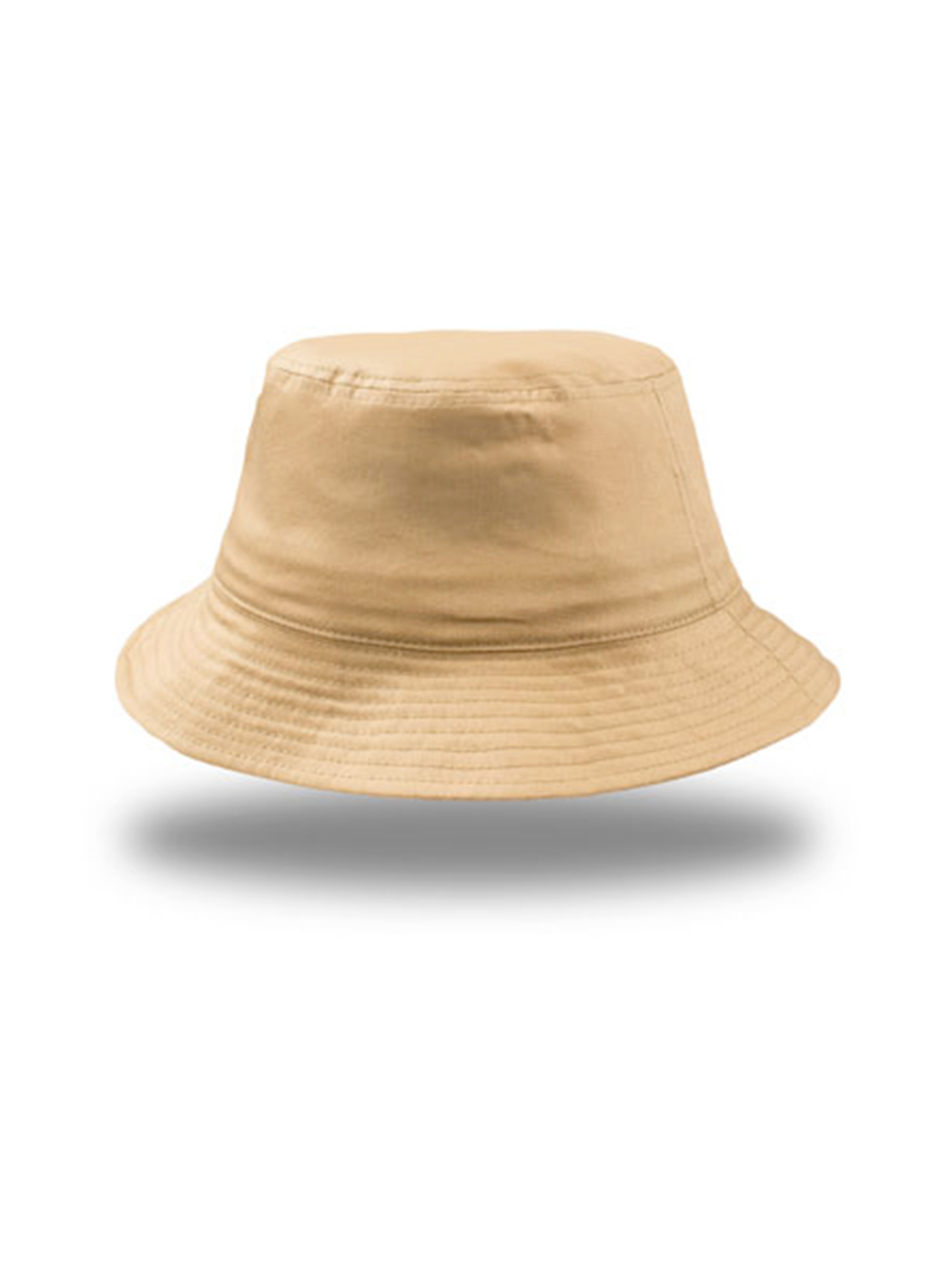 Bavlnený klobúk