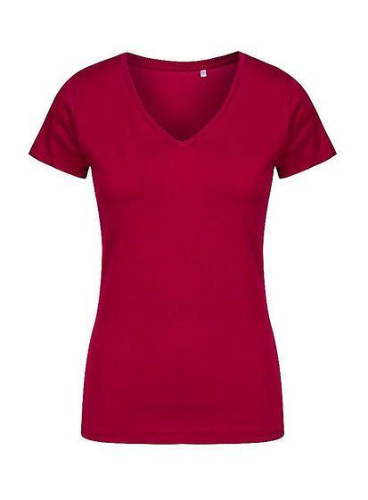 Dámské tričko Promodoro