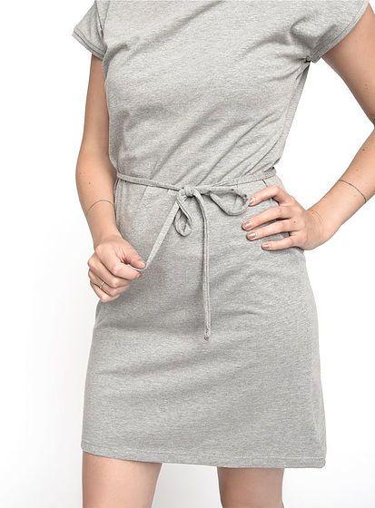 Dámske šaty Bára