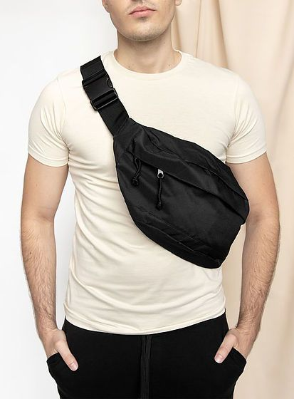 Ledvinka Shoulder Bag