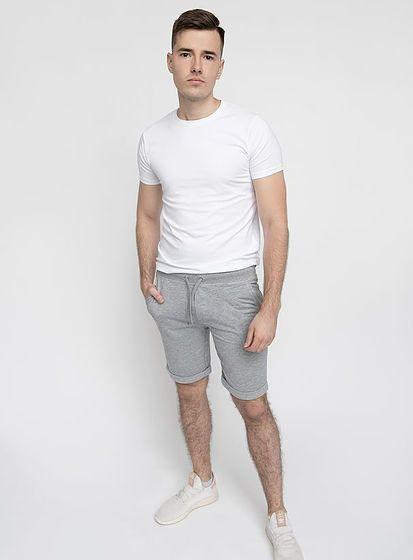 Pánské šortky Spiro