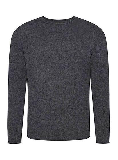 Pánsky sveter Arenal