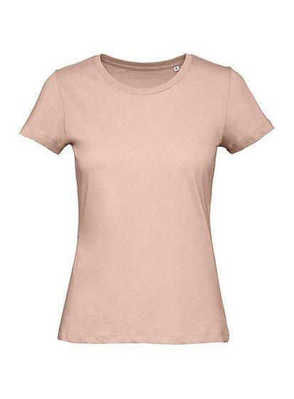 Dámské tričko Inspire
