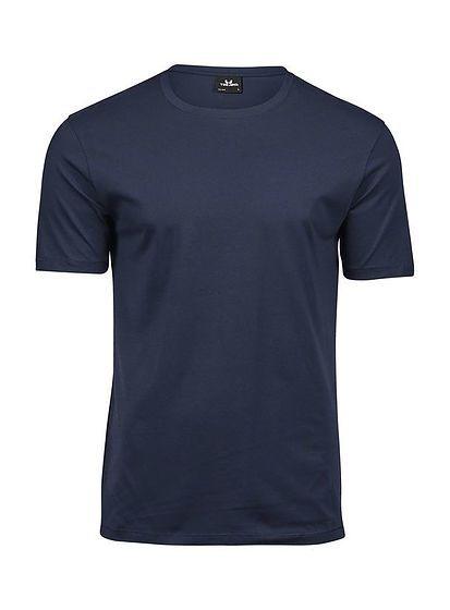 Pánske tričko Luxury Tee Jays
