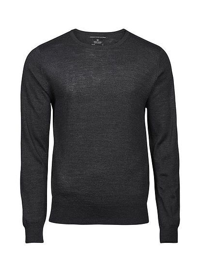Pánsky sveter Vintage