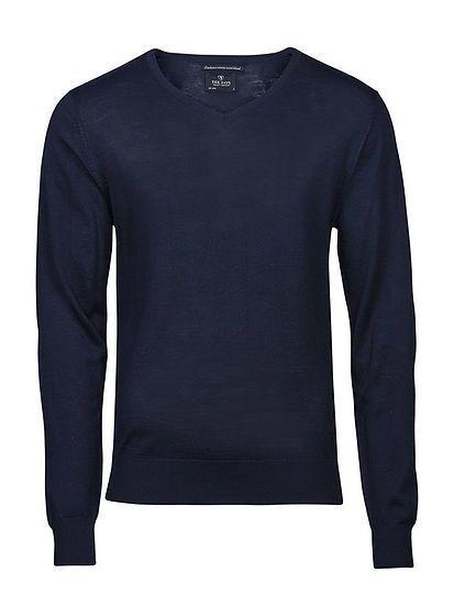 Pánsky sveter Tee Jays
