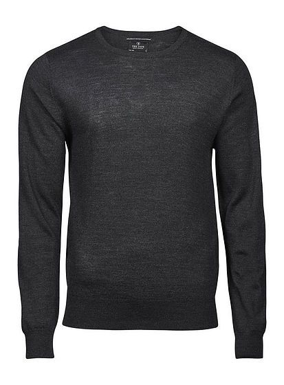 Pánský pulover Tee Jays