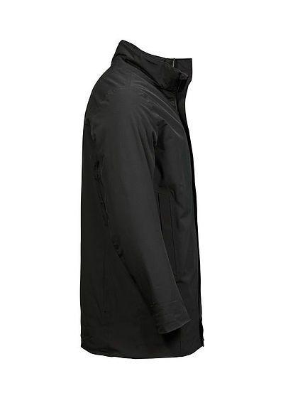 Pánská zimní bunda Parka Tee Jays
