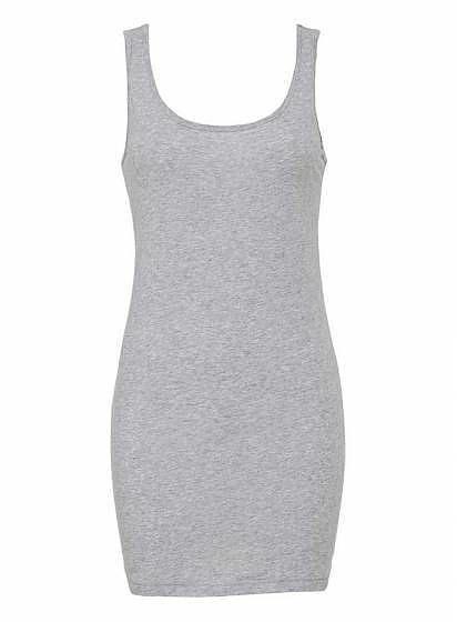 Úplé šaty