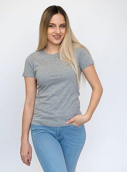 Bavlněné tričko Stedman