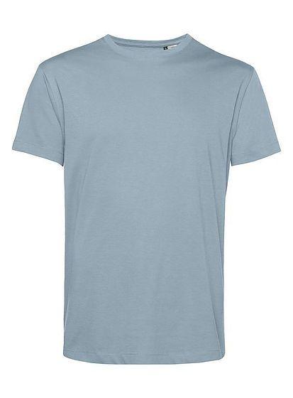 Pánské tričko Organic B&C