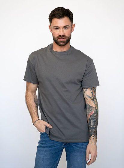 Tričko Gildan Ultra