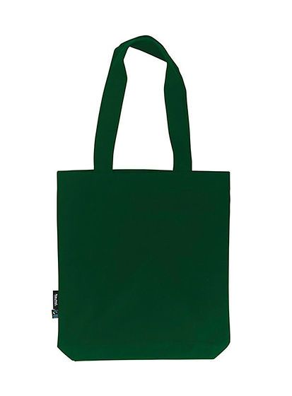 Plátěná taška Neutral