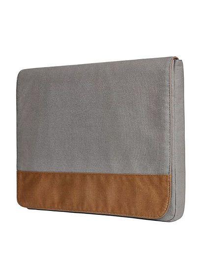 Puzdro na notebook Sleeve Life
